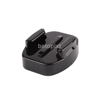 Quick Release Tripod Mount Adapter for GoPro HD Hero Camera GP119