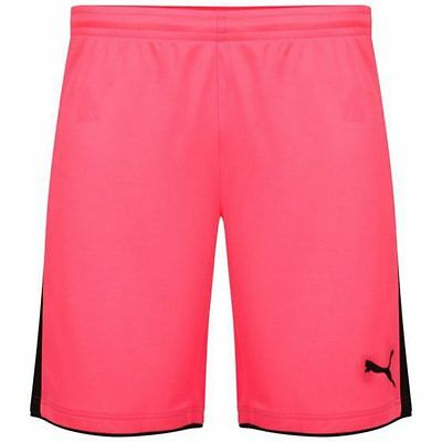 Puma Tournament Goalkeeper Short- 100% Official Puma Product