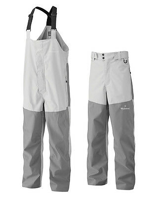 Wychwood Bib & Brace or Fishing Waterproof Overtrousers High Performance Fabric
