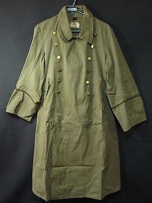 q9 WWII original Japanese Army Officer court named Iwakura Second lieutenant