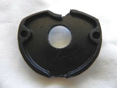 Fits Yamaha At1 CT1 DT1 RT1 Tach Speedo Rubber Damper New! 214-83523-00-00
