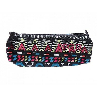 LUCKY STAR MUL- Trousse scolaire Fille Rip Curl