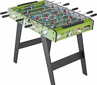 Chad Valley 3ft Football Games Table. From the Official Argos Shop on ebay