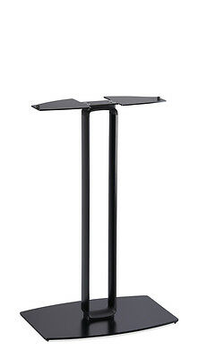 SoundXtra SDXBST30FS1021 Floor Stand for Bose Sound Touch 30 Black Single