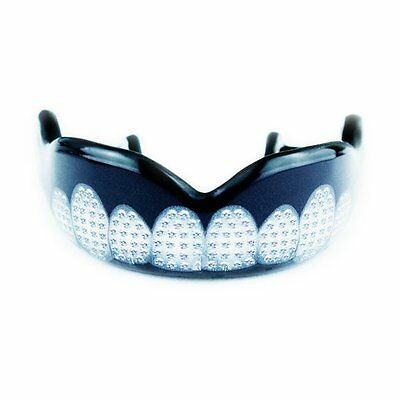Damage Control Mouthguards Iced Mouthguards