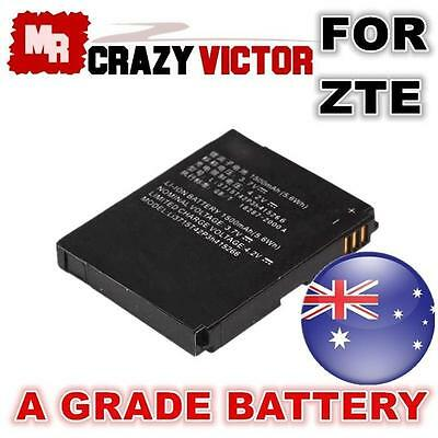 Replacement Battery For ZTE Telstra SMART TOUCH 2
