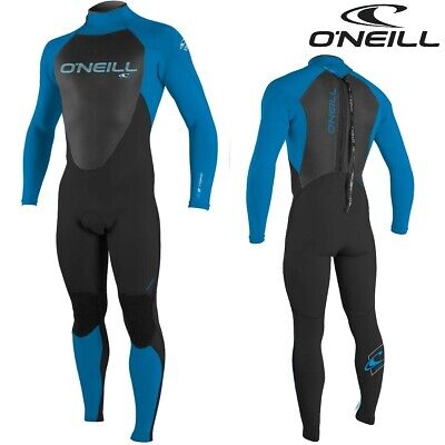 O'Neill Full Suit FULL FLEX EPIC Kinder Neoprenanzug 5/4 mm