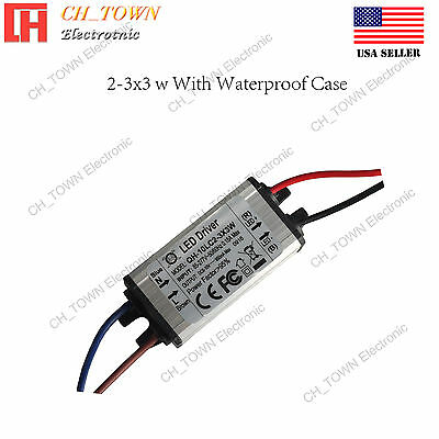 constant current led driver 10w dc 6 10v 900ma lamp waterproof powerconstant current led driver 10w dc 6 10v 900ma lamp waterproof power supply