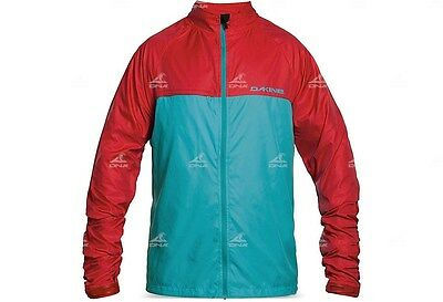 801270 Dakine Windbreaker Jacket - Shipping Europe Free