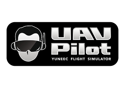 Yuneec UAV Pilot,USB-Interface