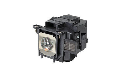 NEW EPSON ELPLP78 Genuine Replacement Projector Lamp