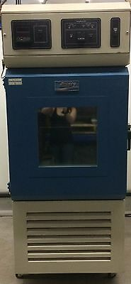 Tenney Classic Temperature / Humidity Cycling Test Chamber Model T10C