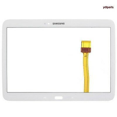 New White Touch Screen Digitizer replacement for Samsung Tab 3 GT-P5210 P5200