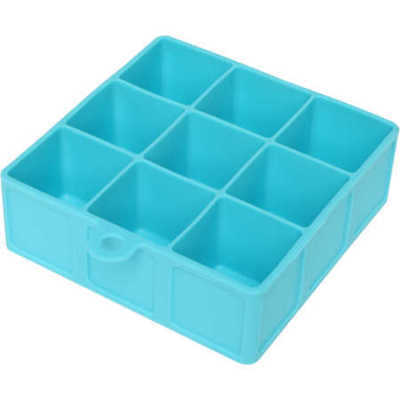 NEW Wiltshire 9 Cube Ice Tray