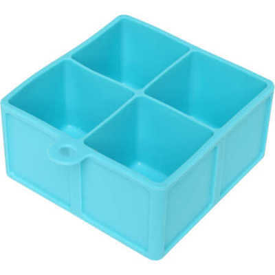NEW Wiltshire 4 Cube Ice Tray