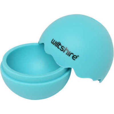 NEW Wiltshire Ball Ice Mould
