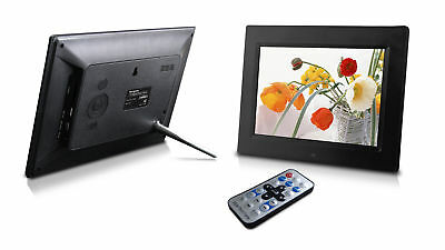 RSPA-CD802-Sungale CD802 8-Inch Digital Photo Frame, multimedia player, 5 star