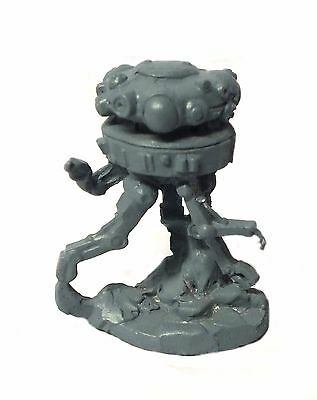 Star Wars - Probe Droid (West End Games) The empire strikes back - 25mm