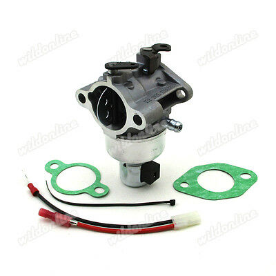 Carburetor For Kohler 20 853 33-S 16-S 02-S 42-S 14-S 01-S 43-S 19HP 20HP 21HP
