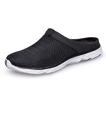 US Shoe Size Women Outdoor Breathable Water Slippers Lightweight Athletic Water