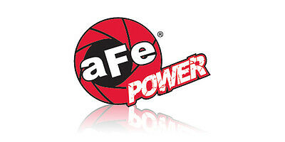 Air Filter & Housing Assembly-and Housing Assembly Afe Filters 54-12372