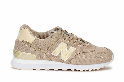 cdb946a3b3 NEW BALANCE WOMENS 574 Miami Palms Pack Lifestyle Fashion Sneaker ...