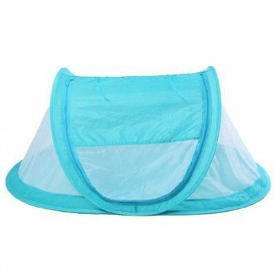 Homeself Instant Portable Breathable Travel Baby Tent,Beach Play Tent