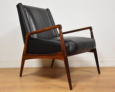 https://www.picclickimg.com/d/l400/pict/122496178329_/Rosewood-and-Black-Leather-Lounge-Chair-Danish-Mid.jpg