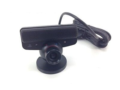 Camara Eye Ps3 Sony Playstation Eye 1994983