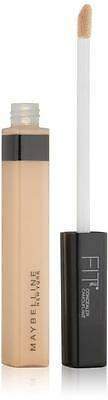 Maybelline Fit Me Concealer - 6.8ml - Medium no.25