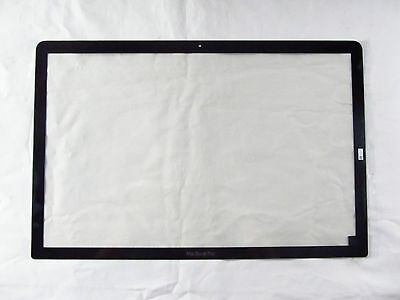 """New 15"""" Laptop LCD Screen Front Glass for Apple MacBook Pro A1286 Unibody OEM"""