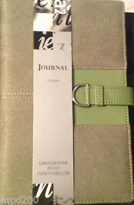 ie Journal-Green