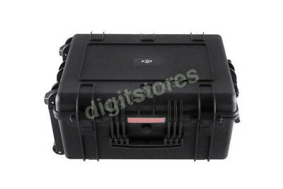 <Clearance>Brand New Matrice 600 Battery Travelling Case <IN STOCK>