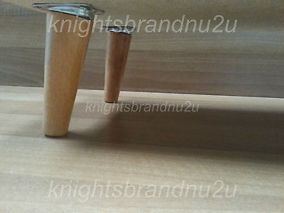 ANGLED LEG FIXING PLATE MOUNTING PLATE TABLES, SOFAS, DRAWERS, CABINET M10(10mm)