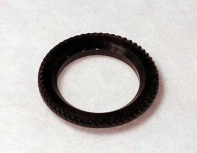 Canon New F-1 F-1N Metal Eyepiece Eye Piece Ring Repair Part CA1-2369-000