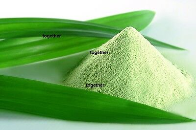 PANDAN LEAVES 100% NATURAL POWDER 100 Kg OR BIG LOT OR INGREDIENTS FOOD