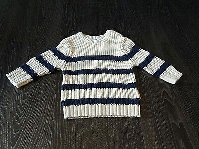 baby boys jumpers 0-3 months