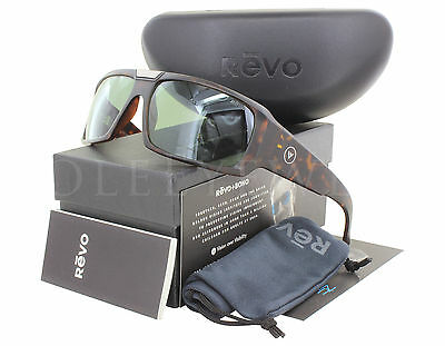 c7b79fab08c REVO APOLLO RE1004 RE 1004 02 RB Matte Tortoise Wrap Polarized ...