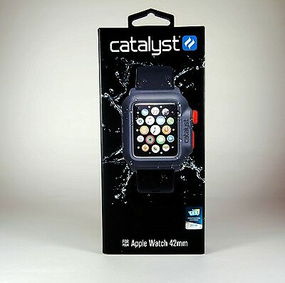 Catalyst For Apple Watch 42mm
