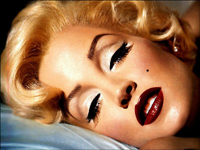 Best Marilyn Monroe  Beauty fashion  Quality wall  Art poster Choose your Size