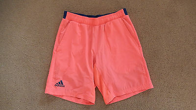 Adidas Tennis Shorts - Size M - This Season