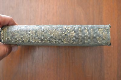 The Man of Uz: & Other Poems [1862 ]