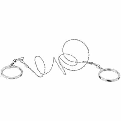 Semptec Urban Survival Technology Sägedraht Plus