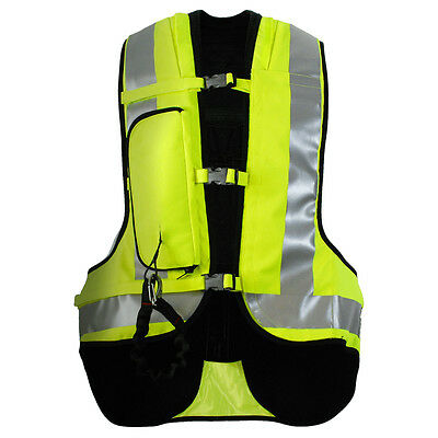 Point Two ProAir HiViz