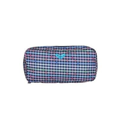 GIRLY PLAD - Trousse scolaire Fille Roxy