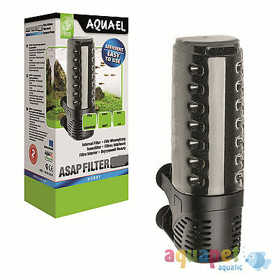 Aquael Internal Filter ASAP 300 500 700
