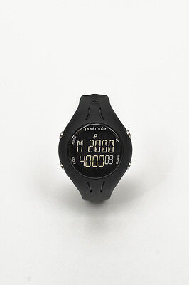 Swimovate Pool-Mate 2 Lap Counting Watch - 2019