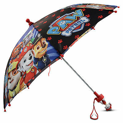 Nickelodeon Paw Patrol Character Umbrella, Little Boys, Age 2-7