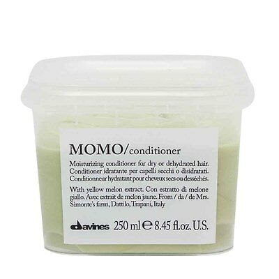 Conditioner Momo Davines 250 ml