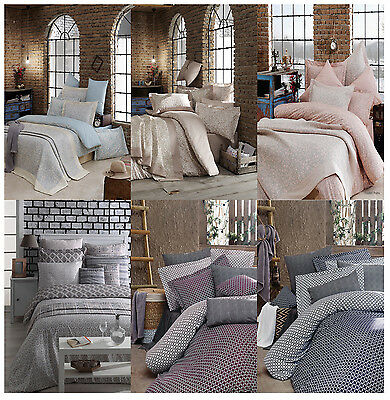 winter bettw sche 135x200 155x220 200x200 200x220 cm mikrofaser fleece flausch eur 17 90. Black Bedroom Furniture Sets. Home Design Ideas